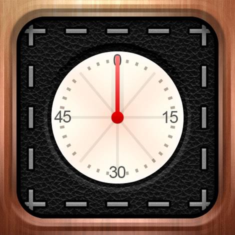 Produfy - Task- und Zeitmanagement in einer App vereint