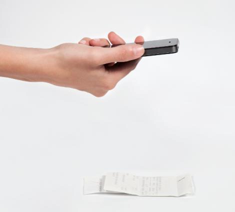 Reposito sichert Garantien für iPhone und Android