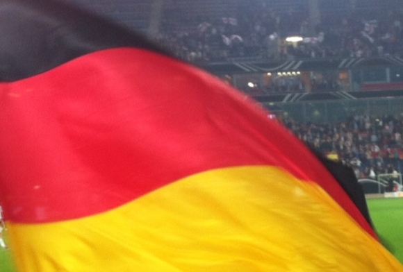 Deutsche Mannschaft braucht Eure Tweets für die Christusstatue in Rio