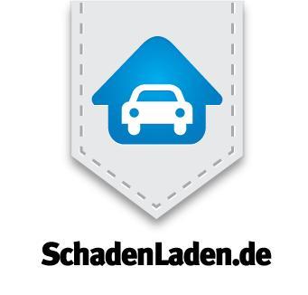 SchadenLaden Deutschlands erstes Werkstattportal goes App