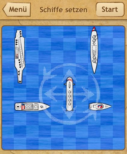 wie geht schiffe versenken