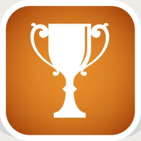Kämpfe mit der App für Deine Stadt - Städte-Duell auf iPhone & Co.