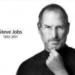 Steve Jobs erliegt seinem Krebsleiden © Apple