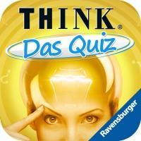 THINK® - Das Quiz bis zum 14. Februar nur 89 Cent