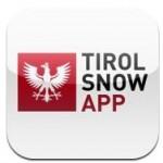 Tirol Snow App - Aktuelle Infos zu den Skigebieten in Tirol