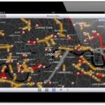 Neue Version der TomTom App für iPhone/iPad ist da