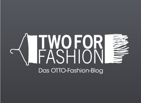 Two For Fashion – ein Modeblog mit praktischer App