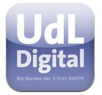 UdL Digital ermöglicht digitalen Dialog zwischen Politiker und Bürger