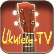Ukulele-TV - Spielen auf leichte und anschauliche Art erlernen