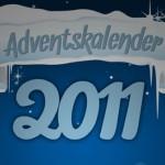 Gratis-App Adventskalender bietet 120 iPhone- und iPad-Rabattaktionen bis Weihnachten