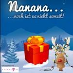 Weihnachtsaktion 1. bis zum 24. Dezember jeden Tag drei iPhone- und 2 iPad-Apps mit bis zu 50 Prozent Rabatt