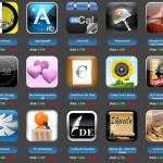 48 deutsche iPad-Apps an diesem Wochenende zum Sonderpreis