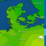 WeatherPro und 1-Jahres-Premium-Dienst bis zum 12.11.2015 stark reduziert