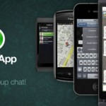 whatsapp-sms-app