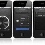 WiFi2HiFi App streamt Musik vom Computer
