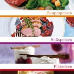 FR SIE Kochstudio - 100 besten Winterrezepte heute kostenlos