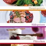 FÜR SIE Kochstudio - 100 besten Winterrezepte heute kostenlos
