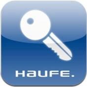 Wohnungsübergabe-Protokoll - App hilft Missverständnisse zu vermeiden