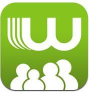 WOIZZER App mit eigener Coffee Bar