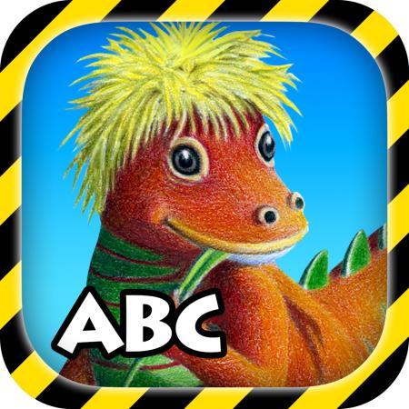 ABC Xenegugeli bringt Kindern das Schreiben mit Musik bei
