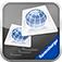 memory® BizTraveller (AppStore Link)