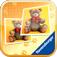 memory® Kids (AppStore Link)