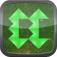 Reiner Knizia's Color Conquest (AppStore Link)