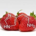 Histamin, Fructose & Co. App hilft bei Nahrungsmittelunverträglichkeiten