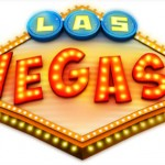 Würfelspaß Las Vegas! jetzt als SpieleApp