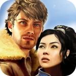Adventure-Klassiker Lost Horizon erscheint ab Sommer auf iOS und Android