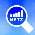 NetzFinder - beliebte App jetzt auch für Android