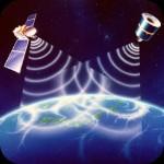 SatFinder - beliebige Sat-Antennen in Sekunden perfekt einstellen