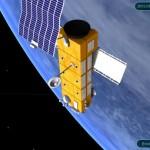 Star Walk und Solar Walk Astronomie-Apps jetzt mit Retina-Auflösung für das neue iPad