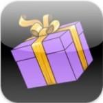 Keinen Geburtstag mehr vergessen mit BirthdaysPro