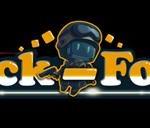 Brick-Force Spiel für Smartphones und Tablets