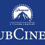 ClubCinema Appvon Paramount Home Entertainment mit erstem Update
