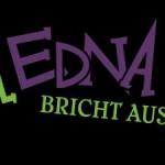 Edna bricht aus - Schräges Kult-Adventure bald auch für iPad