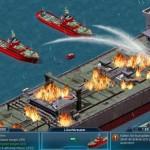 Katastrophen-Game EMERGENCY für 24 Stunden nur 79 Cent