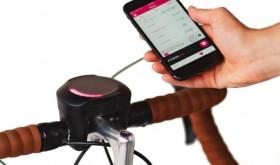 SmartHalo® das intelligente Fahrrad-System