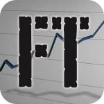 Börsenspiel-App vermittelt Spaß am Traden und Spekulieren