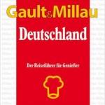 Gault Millau Gourmet Guide Deutschland App