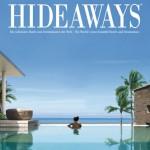 HIDEAWAYS: Die schönsten Hotels der Welt zeigt das iPad