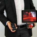 iVideoShow 1.1 App startet Präsentationen auf beliebig vielen Apple-Geräten