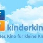 KiKi-App zeigt Kinderfilme jetzt auf iGeräten und Android
