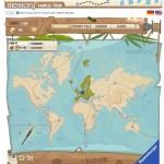 Ravensburger Digital mit erstem Facebook Game