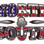 North & South –The Game jetzt als Demoversion LITE erhältlich
