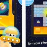 Turntales Lite ab 02. Februar 2012 kostenlos im AppStore