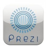 iPad-Apps zum Präsentieren immer und überall