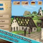 Kult-Kartenspiel San Juan von Ravensburger - zum Osterpreis von nur 2,69 Euro