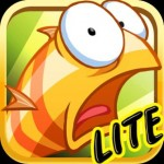 Saving Yello Lite kostenlos ab heute im AppStore